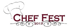 Chef Fest at Dean College, 5-7pm in the Dining Center